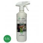 Odor Bris - preparat neutralizujący zapachy w śmietnikach, kompostownikach