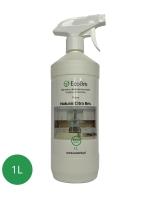 Natural Citra Bris Pianka - biologiczny preparat czyszczący