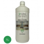 Natural Citra Bris Mleczko - biologiczny preparat czyszczący