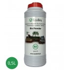 BIO Powder - biologiczny preparat do przydomowych oczyszczalni
