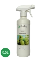 Eco Bris Green Apple