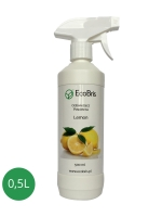 Eco Bris Lemon