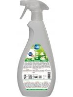 PolBio EnzyFlash - neutralizator zapachów