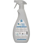 PolGreen Multi Spray - spray czyszczący