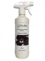 Eco Bris Czarna Orchidea - perfumowany odświeżacz powietrza