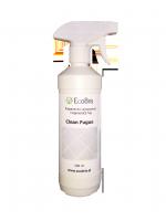Clean Fugue - preparat do czyszczenia i regeneracji fug