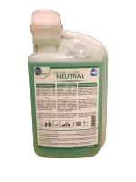 PolGreen Odor line Neutral