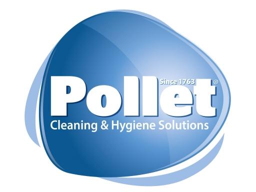 Pollet - efektywne, ekologiczne produkty higieny i czyszczenia