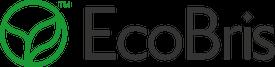 EcoBris.pl